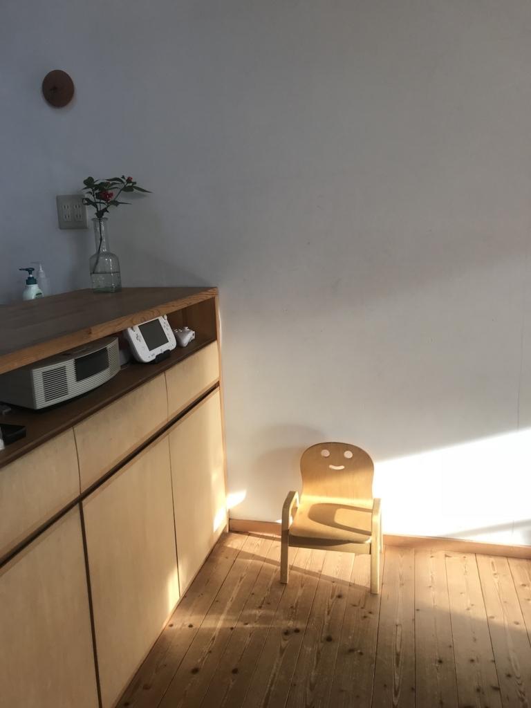 小さな家のイメージ