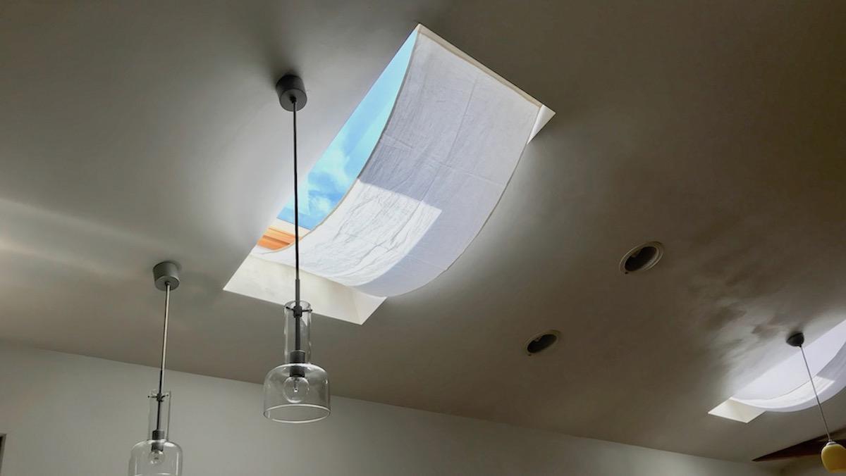 天窓の日除けアイキャッチ