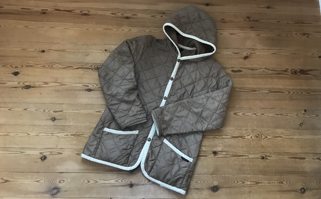 染め直したジャケットアイキャッチ